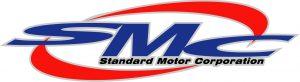 SMC logo_kravec